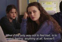 13 reasons why!!