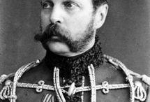 The Romanovs: Alexander II