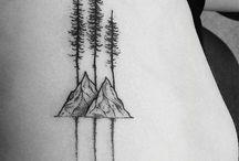 sybling tattoos
