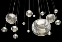 The Latest by VIBIA / The most recent Vibia news and product launches.