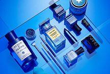 Photo.Blue