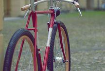 Biiicyycle
