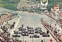F1 1970 BEL