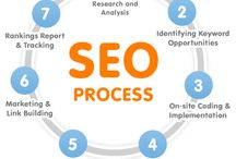 Search Engine Optimization / Articles and SEO Tips