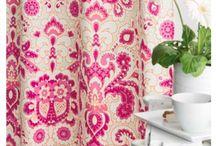 Sala de Estar / Las ideas más originales para crear un estilo elegante y original en tu salón o sala de estar.