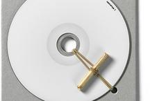 диски-флешки оформление