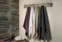 a place to splash... / https://www.sheridanaustralia.co.uk/bathroom/luxury-retreat.html