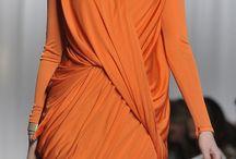 Orange / Orange for everyone, everyday!