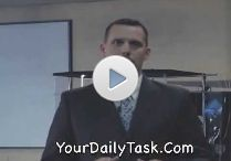 Hire Virtual Assistant, Personal Assistant India - YourDailyTasks
