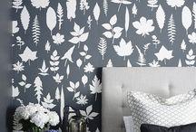 Botanical beds