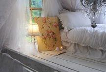room ideas.  / by Allie Toney