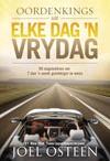 Daily Devotional Books / Dagstukkie Boeke