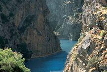 Reizen: Portugal