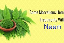 Home Based Treatments With Neem / It is proved that Neem world best and useful tree for use as medicine not only in India but worldwide, so if you want to know about neem benefits then visit this link because in this link today we share some marvellous home based treatments with neem, so visit this link and enhance your knowledge.