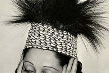 Ellas nos inspiran / Mujeres latinas que inspiran a Madame Kalalú