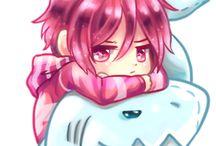 cute #^-^#
