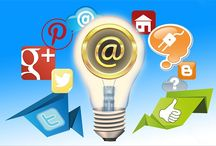 How Your Business Can Benefit from Email Marketing / about email marketing