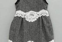 Платья Дарье