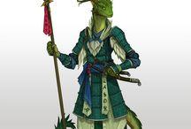 hombre-dragon