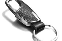 Key Chains For Men