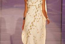 India collection- Gemelle Donato sposa Wedding dress. / Italian hand made Wedding dress. Stylist Gemelle Donato Sposa.