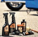 Wash Your H-D Motorcycle / Secrets, tips and tricks to washing your Harley-Davidson Motorcycle with Official Harley-Davidson Surface Care Products. FREE SHIPPING if you order on H-D.COM and then have it shipped to Gateway Harley-Davidson. Choose Gateway H-D as your dealer of choice!