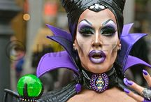 Christopher Street Day 2015 / Jim Mafrim meint, Homophobie ist heilbar … überall.  http://mafrim-foto-berlin.de/csd-2015-christopher-street-day-eventfotografie-berlin-jim-mafrim/