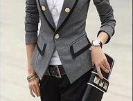 Fashion - outfits