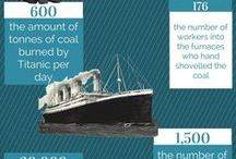 Titanic - P7