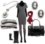 My Style / by Beth Kueteman