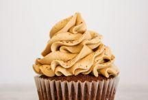 Cupcake's inspiration