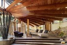 Design- All Things Frank Lloyd Wright