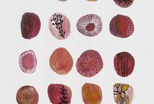 Patterns | Design