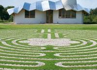 Healing Spaces in Healthcare / Blog posts and articles about Healing Spaces in Healthcare