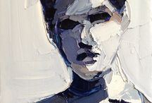 // Paintings