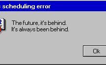 [error]