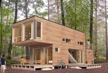 Container House / Container house ideas