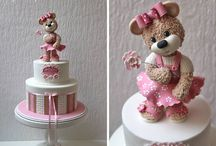 cakes by lorna
