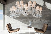 Lights / Our Favourites - www.steininger-Designers.at