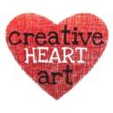 Creative Heart Art