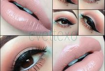 Beauty & Skin Care Tips