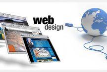 Thiết kế website / Công ty thiết kế website chuyên nghiệp chuẩn seo hàng đầu Việt Nam. Đem đến cho doanh nghiệp của bạn giải pháp toàn diện kinh doanh trực tuyến