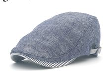 Flat Caps for Men and Women / Shop for latest flat caps for men and women by Real Men Stuff here.