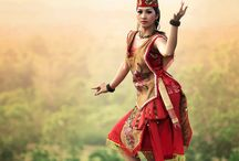 FASION TRADITIONAL
