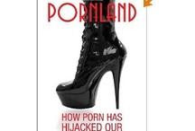 Anti-Pornography Books