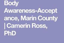 Body Acceptance & Positivity