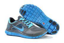 """Chaussures Nike Free Run 3 Pas Cher / """"nous offrons des chaussures Nike Free Run 3 homme et femme à bas prix dans notre magasin. il ya plus de couleurs à la mode ici, comme le blanc / rouge / noir / jaune / gris / rose / bleu / et ainsi de suite. la taille des hommes de chaussures est 40 41 42 43 44 45, et la taille des chaussures des femmes est 36 37 38 39 40. bienvenue à commander des chaussures ici"""