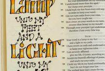 bible yournaling