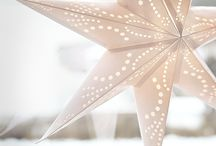 Star - Tähti