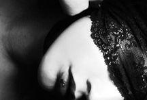 erotica / by Jolie Blue